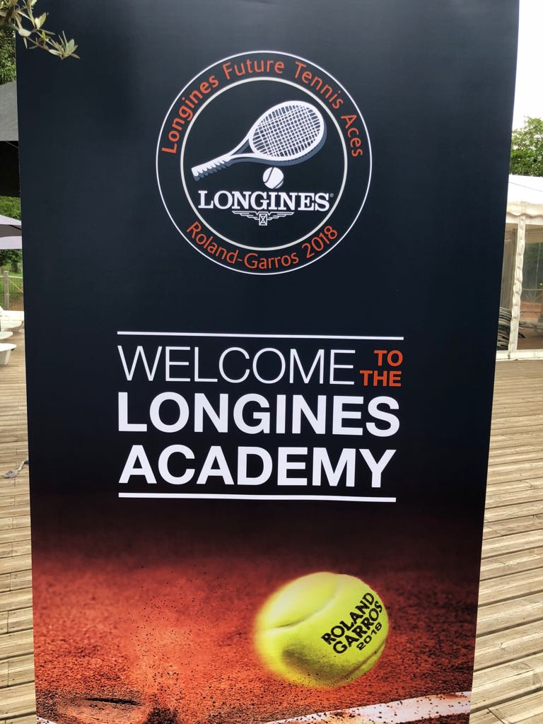 longines tennis aces 2018_3