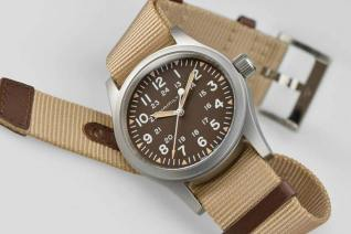 Hamilton-Khaki-Field-Mechanical-38-MM-Slider
