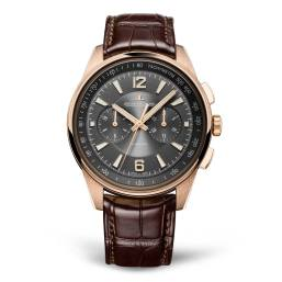 Jaeger-LeCoultre-Henry-Cavill-Mision-Imposible-6-1