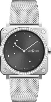 Bell-Ross-RS-Diamond-Eagle-Grey_Milanais_Sertie.png-1600px