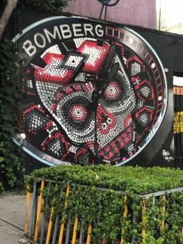 Bomberg-Arte-Urbano-6