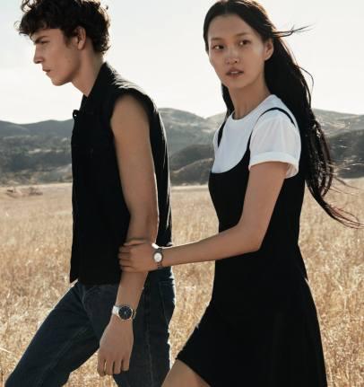 Calvin Klein Classic too-2018-slider