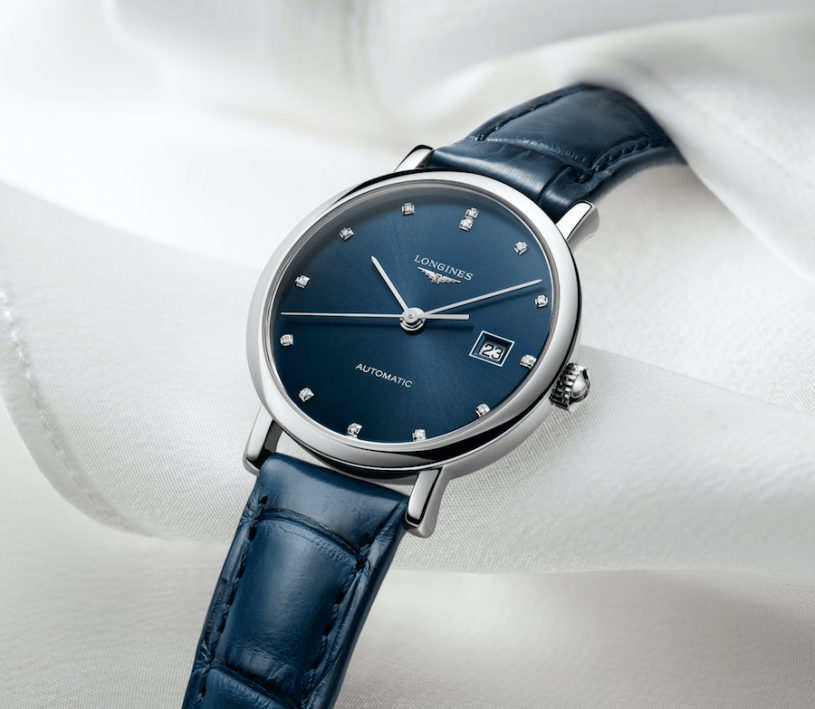 Longines-Elegant-Collection-2018-3