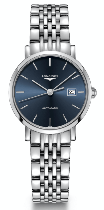 Longines-Elegant-Collection-2018-5
