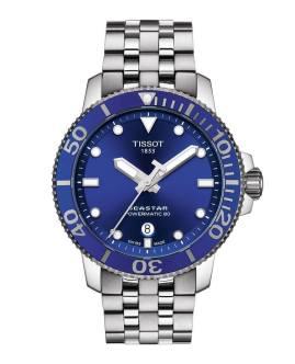 Tissot-Seastar-1000-1