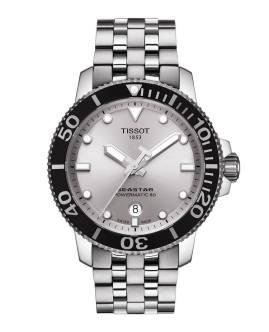 Tissot-Seastar-1000-6