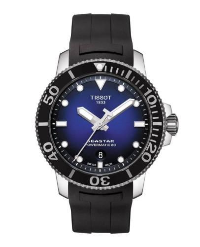 Tissot-Seastar-1000-7