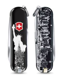 Victorinox-Classic-Limited-Edition-2018-2