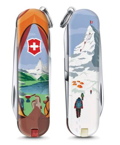 Victorinox-Classic-Limited-Edition-2018-6