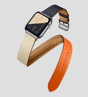 Hermès-Apple-Watch-relojes-2018-5