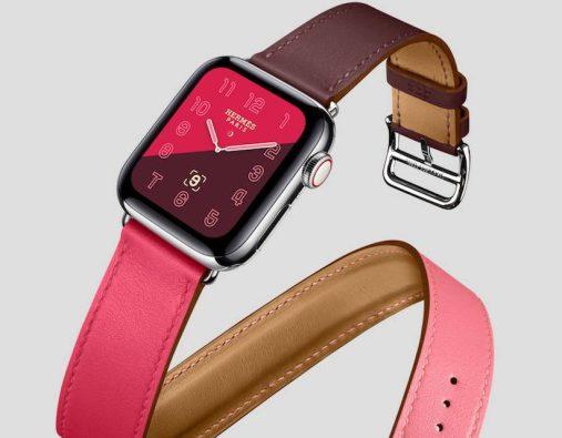 Hermès-Apple-Watch-relojes-2018-6