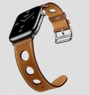 Hermès-Apple-Watch-relojes-2018-8