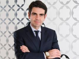 Jerome-Lambert-CEO-Richemont-2018-2