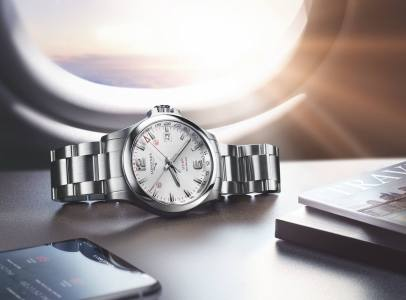 Longines-VHP-GMT-2018-7