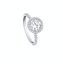 Piaget-Bridal-anillos-2018-2
