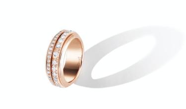 Piaget-Bridal-anillos-2018-5