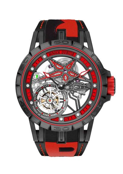 Roger-Dubuis-Excalibur-Spider-Flying-Tourbillon-2018-3