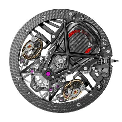 Roger-Dubuis-Excalibur-Spider-Flying-Tourbillon-2018-4