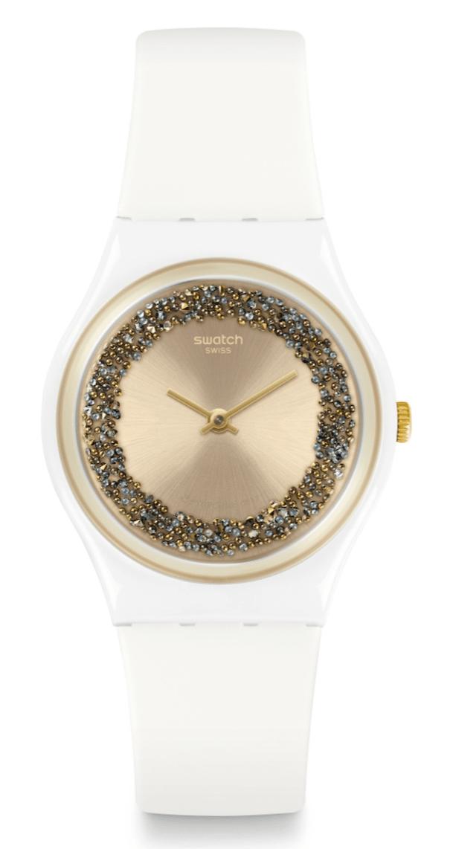 Swatch-Think-Fun-relojes-2018-3