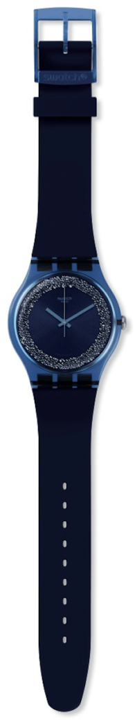 Swatch-Think-Fun-relojes-2018-7