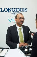 Longines-Conquest-VHP-Mx-2018-11