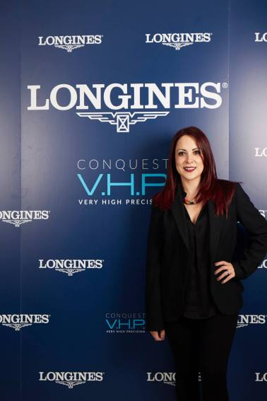 Longines-Conquest-VHP-Mx-2018-15