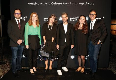 Montblanc-la-Culture-Arts-Patronage-Award-2018-10