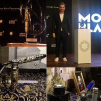 Montblanc-la-Culture-Arts-Patronage-Award-2018-17