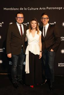 Montblanc-la-Culture-Arts-Patronage-Award-2018-4