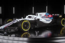 Oris-F1-2018-2