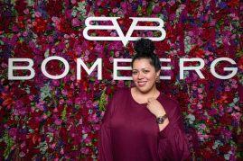 Bomberg-Mexico-Women-Who-Lead-2018-2