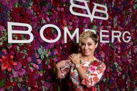 Bomberg-Mexico-Women-Who-Lead-2018-4