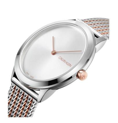 Calvin-Klein-minimal-relojes-2018-5