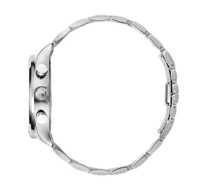 Calvin-Klein-minimal-relojes-2018-6