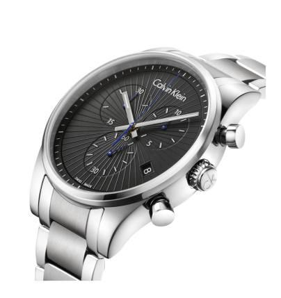 Calvin-Klein-minimal-relojes-2018-8