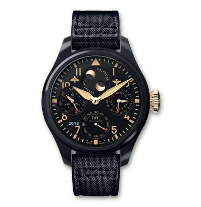 IWC-Schaffhausen-Lewis-Hamilton-relojes-piloto-3-2018