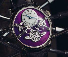 MBF-Legacy Machine-N2-White Gold-Purple-2018-2