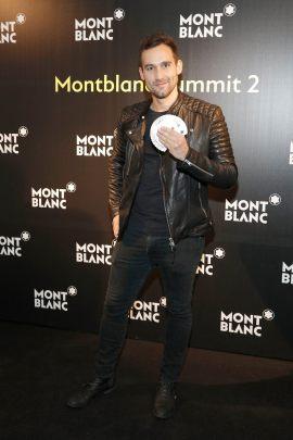 Montblanc-Summit-2-2018-Noche-9