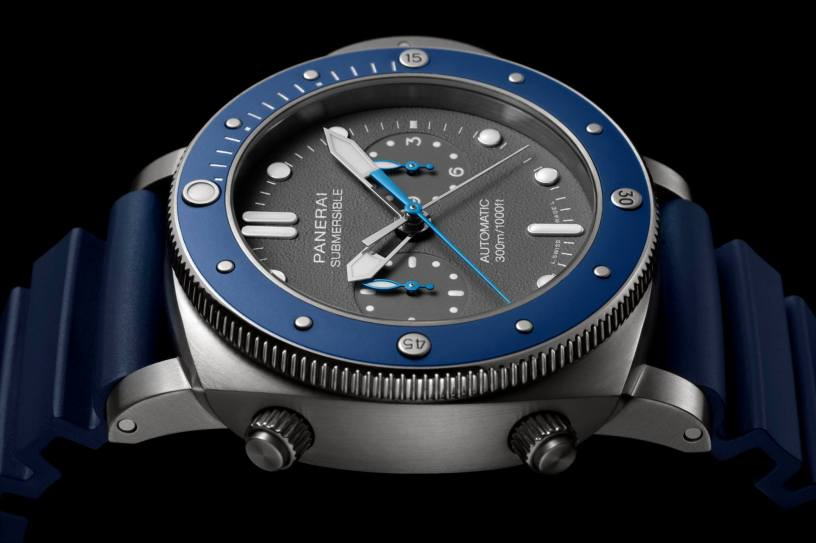 Panerai-Submersible-Chrono-Guillaume-Nery-Edition-SIHH-2019-2