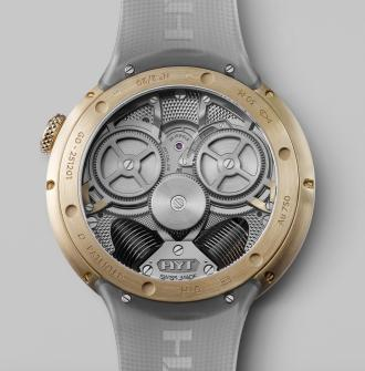 HYT-h-2-o-relojes-1-sihh-4