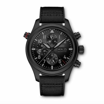 IWC-relojes-aviador-pre-sihh-2019-1