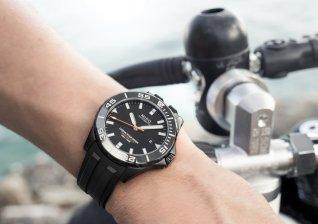 Ocean Star Diver 600-3