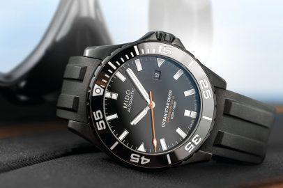 Ocean Star Diver 600-4