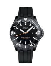 Ocean Star Diver 600-5
