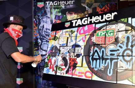 TAG-Heuer-Alec-Monopoly-2018-3