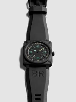 BR 03-92 Bi-Compass-10