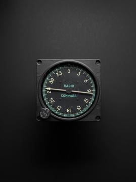 BR 03-92 Bi-Compass-8
