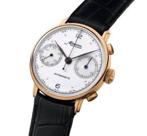 Montblanc-Heritage-SIHH-2019-Historico-10