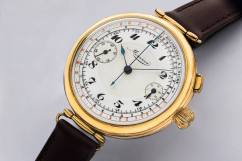 Montblanc-Star-Legacy-SIHH-2019-Historico-3