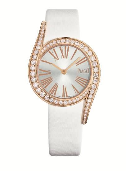 Piaget-relojes-joyas-san-valentin-febrero-2019-1